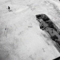 La séparation - Brantôme - France © Arnaud Galy
